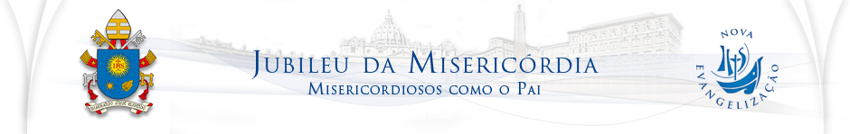 Banner Misericrdia