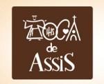 Cartaz-Toca-de-Assis_2
