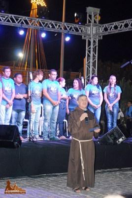 Cantatas_Natal_FelizCidade_Basílica_Canindé_2015 (1)