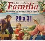 família_t