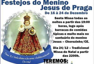 menino_jesus