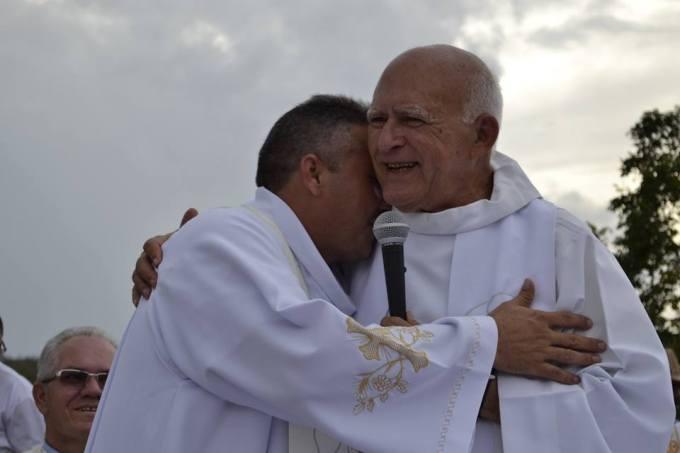 Padre Moacir - jubileu de Ouro 6.1 (110)