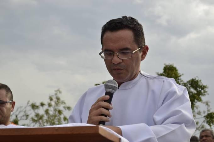 Padre Moacir - jubileu de Ouro 6.1 (111)