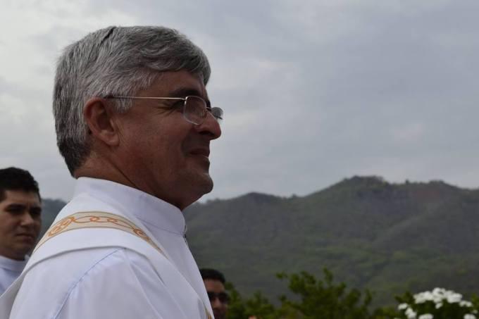 Padre Moacir - jubileu de Ouro 6.1 (29)