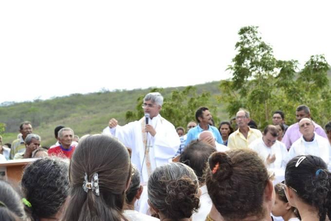 Padre Moacir - jubileu de Ouro 6.1 (3)