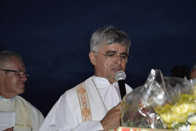 Padre Moacir - jubileu de Ouro 6.1 (44)