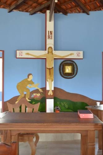 Padre Moacir - jubileu de Ouro 6.1 (53)