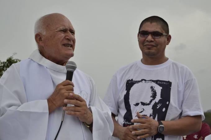 Padre Moacir - jubileu de Ouro 6.1 (58)