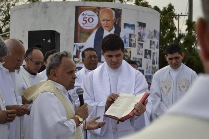 Padre Moacir - jubileu de Ouro 6.1 (82)