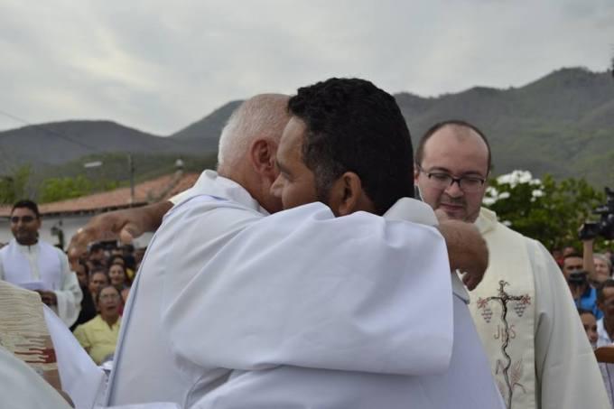 Padre Moacir - jubileu de Ouro 6.1 (83)
