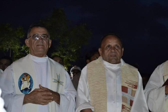 Padre Moacir - jubileu de Ouro 6.1 (87)