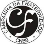 cf_ecumenica