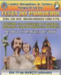 festa-de-são-José-CatedralTum