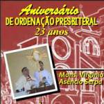 mons-virginio-Serpa_t