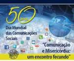 dia_comunicação