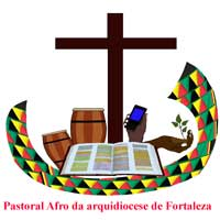 pastoral-afro_t