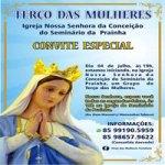terço_das_mulheres_fortaleza