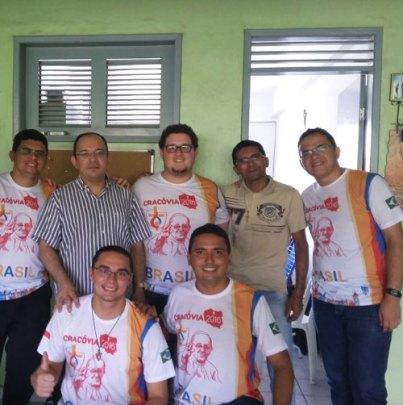 seminaristas-da-arquidiocese-de-fortaleza