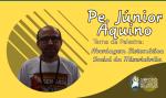 Pe. Júnio Aquino
