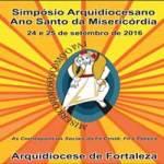 capa_simpósio_misericordia_t