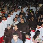 procissao_andor_sao_francisco_encerramento_festa_2016-7-150x150
