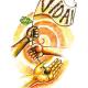 festa-da-vida-logomarca-cópia300