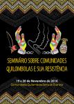 078-16-quilombo-flyera