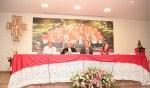 mesa-lanamento-campanha