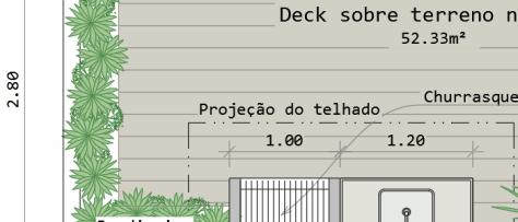 Uso de fontes tipográficas em projetos - Consolas