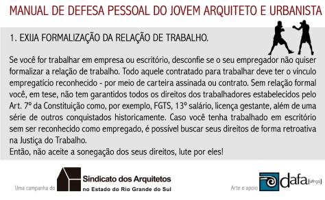 download-manual-defesa-jovem-arquiteto-01