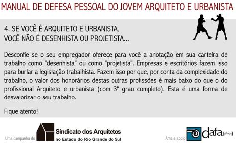 download-manual-defesa-jovem-arquiteto-04