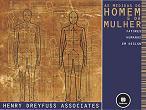 As Medidas do Homem e da Mulher - Fatores Humanos em Design
