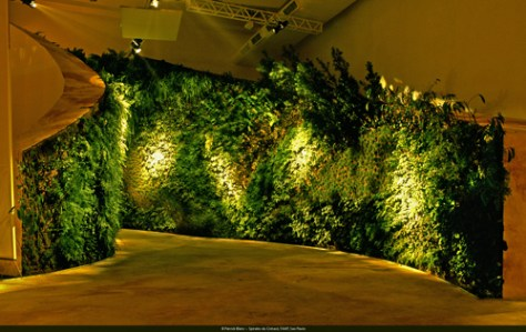patrickblanc-faap-exhibition-cretaceous-spirals-sao-paulo