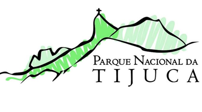 Programa de voluntariado do Parque Nacional da Tijuca