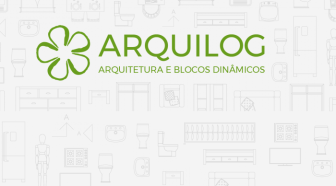 Arquilog