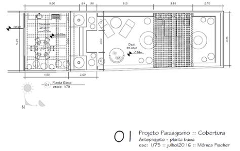 port-proj-paisagistico-02-a