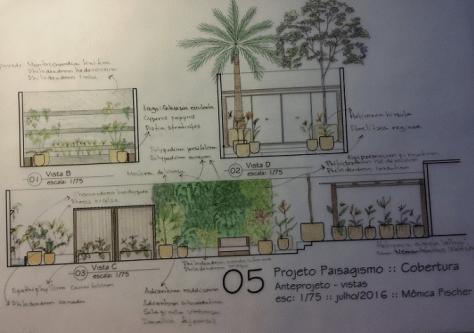 port-proj-paisagistico-02-c