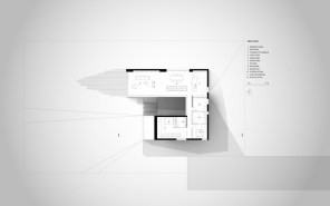 House Hafner - Hornung and Jacobi Architecture