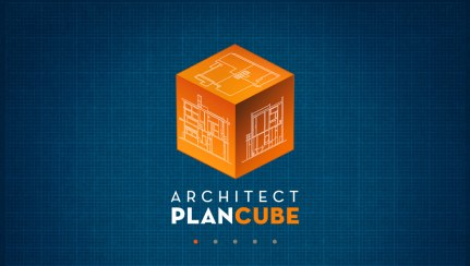 Architect PlanCube - Review