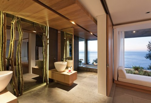 De Wet 24 - SAOTA & OKHA Interiors