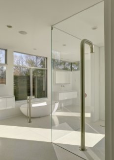 Shaker Heights Residence - Dimit Architects