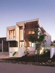 Elysium 154 House - BVN Architecture