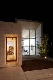 Hairmake Enchante - Nakasai Architects