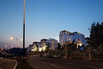 Hotel WIND - Team BLDG