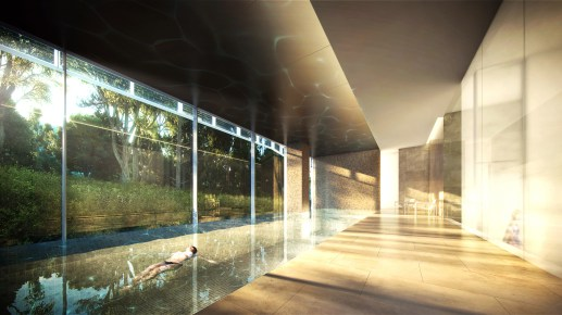 Vitrvm - Richard Meier & Partners