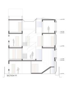 S-House - SDeG
