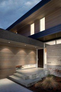 Ocean Park House - Campos Leckie Studio