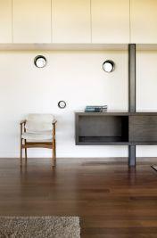 East Windsor Residence - Alterstudio