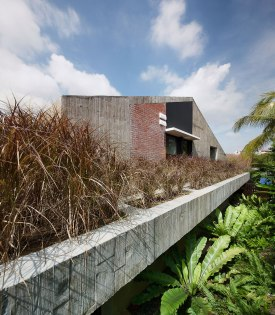 19 Sunset Place - ipli architects