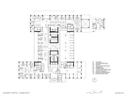 Valueact Capital - Gould Evans